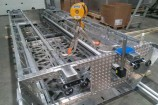 195_RVS-machinebouw-scannerframe-2