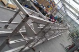 215_RVS-machinebouw-sorteermachineframe