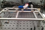 225_RVS-machinebouw-tankframe